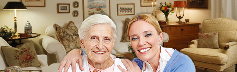 Caring Transitions of Bonita Springs and Naples's Services
